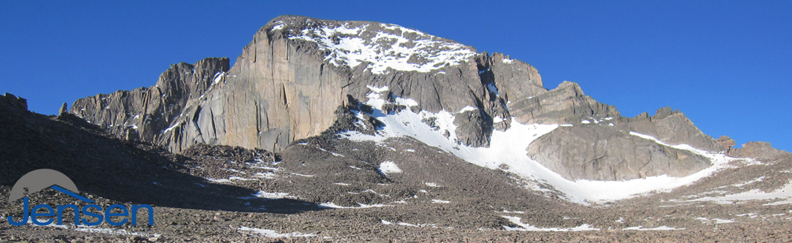 11_Jensen Property Management Cover Photos_Longs Peak